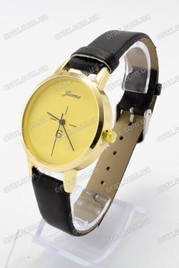 Женские наручные часы Jivma (код: 17398)