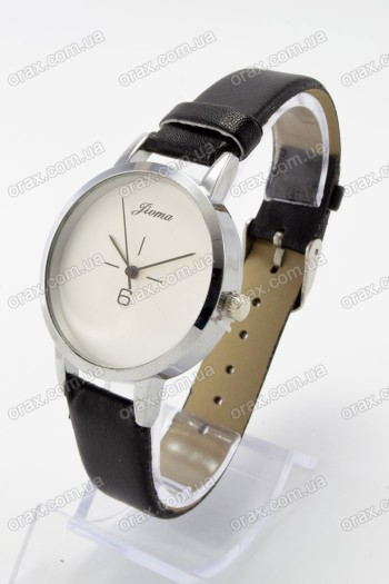 Женские наручные часы Jivma (код: 17399)