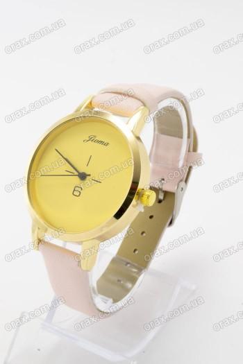 Женские наручные часы Jivma (код: 17401)
