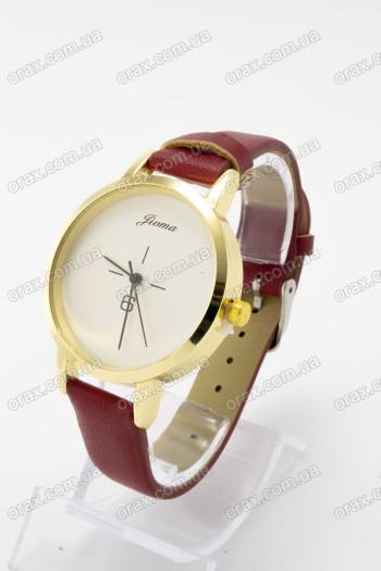 Женские наручные часы Jivma (код: 17402)