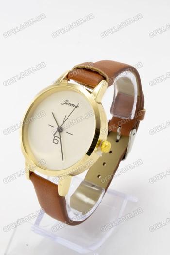 Женские наручные часы Jivma (код: 17403)