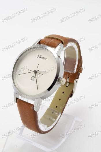 Женские наручные часы Jivma (код: 17405)