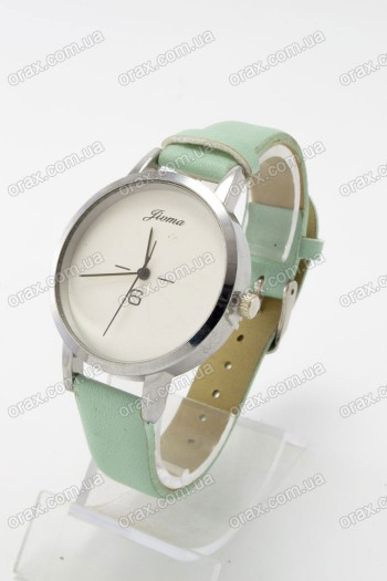 Женские наручные часы Jivma (код: 17406)