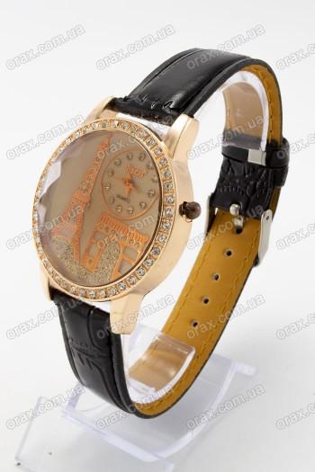 Женские наручные часы Disco (код: 17423)