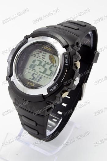 Купить Спортивные наручные часы Lasika (код: 17426)