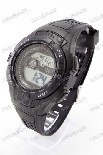 Купить Спортивные наручные часы Lasika (код: 17432)