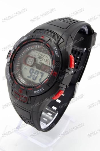 Купить Спортивные наручные часы Lasika (код: 17433)