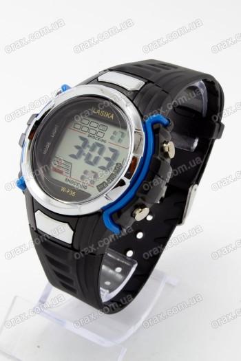 Купить Спортивные наручные часы Lasika (код: 17447)