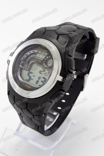 Купить Спортивные наручные часы Lasika (код: 17462)