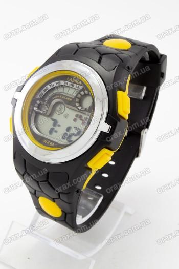 Спортивные наручные часы Lasika (код: 17464)