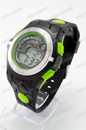 Спортивные наручные часы Lasika (код: 17465)