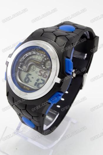 Спортивные наручные часы Lasika (код: 17466)