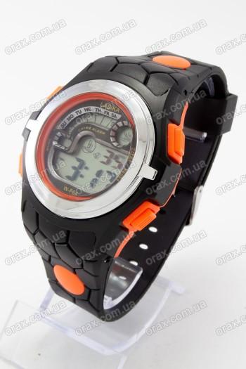 Спортивные наручные часы Lasika (код: 17467)