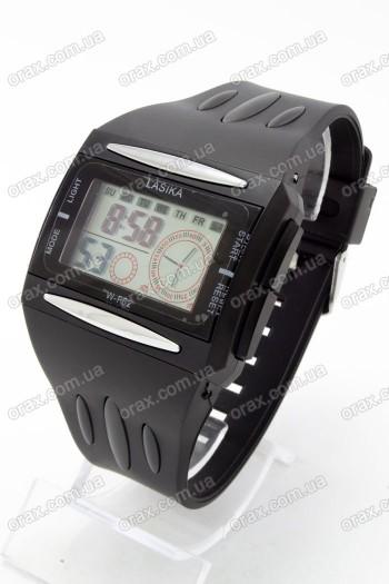 Спортивные наручные часы Lasika (код: 17468)