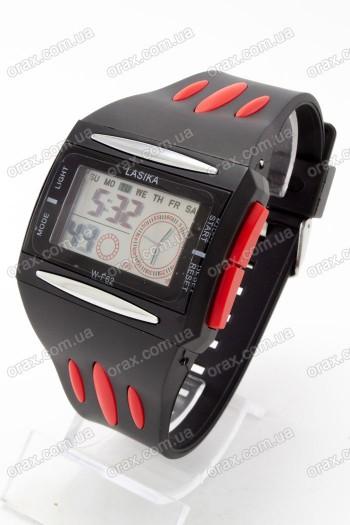 Спортивные наручные часы Lasika (код: 17469)