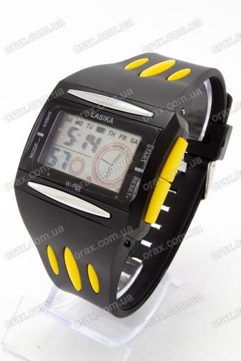 Спортивные наручные часы Lasika (код: 17470)