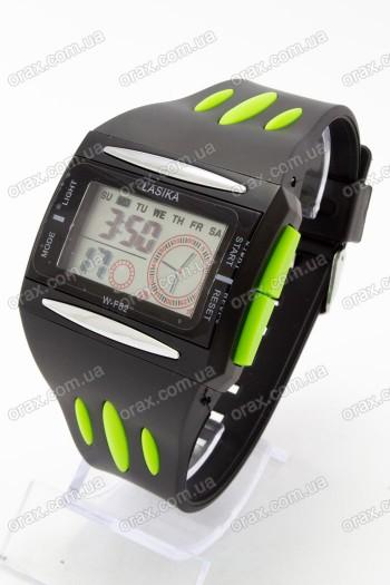 Спортивные наручные часы Lasika (код: 17471)