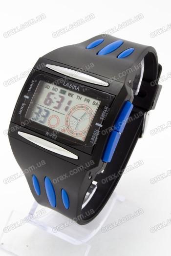 Спортивные наручные часы Lasika (код: 17472)