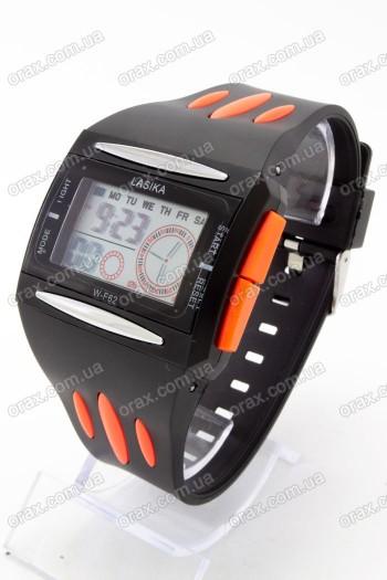 Спортивные наручные часы Lasika (код: 17473)
