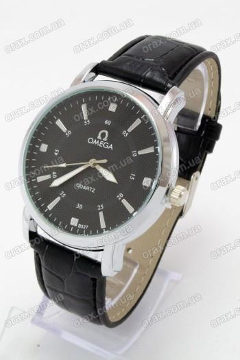 Мужские наручные часы Omega (код: 17485)