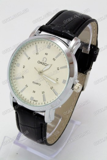 Мужские наручные часы Omega (код: 17486)