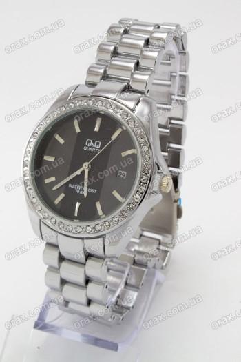 Женские наручные часы QQ (код: 17528)