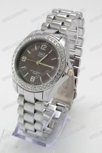 Женские наручные часы QQ (код: 17532)