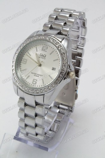 Женские наручные часы QQ (код: 17533)