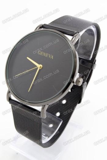 Женские наручные часы Geneva (код: 17550)