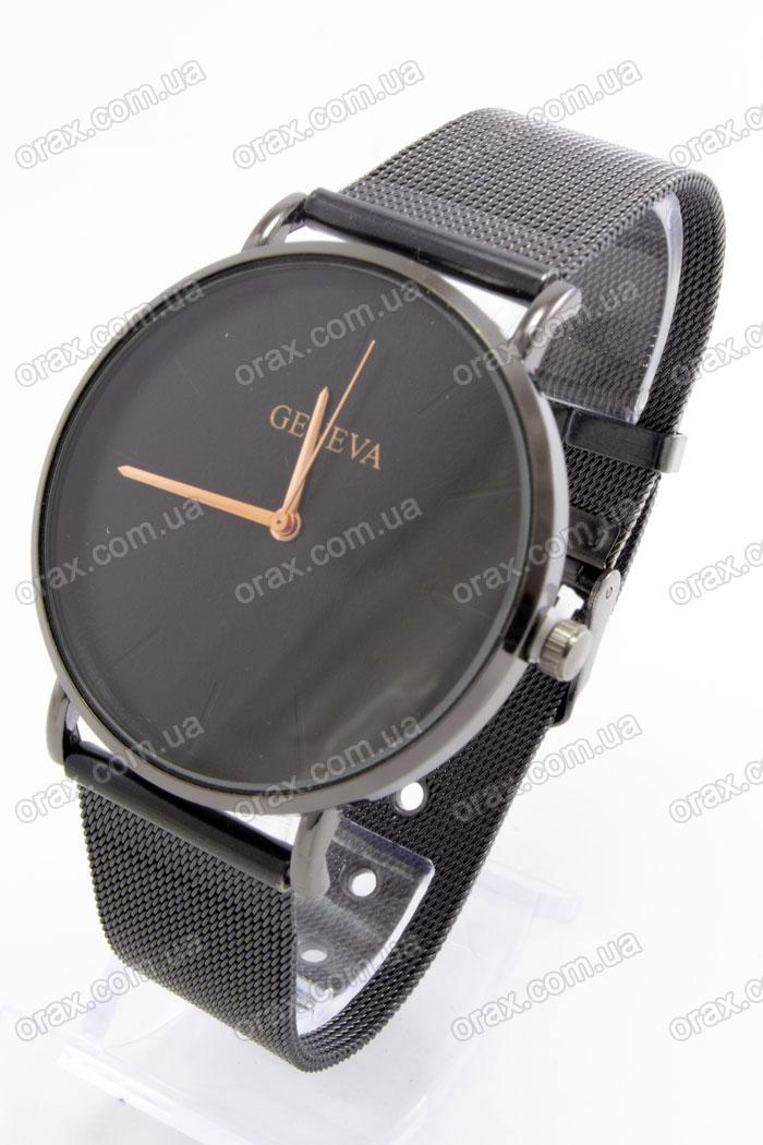 Женские наручные часы Geneva (код: 17551)