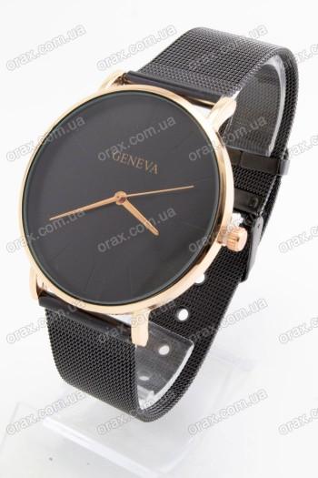 Женские наручные часы Geneva (код: 17552)