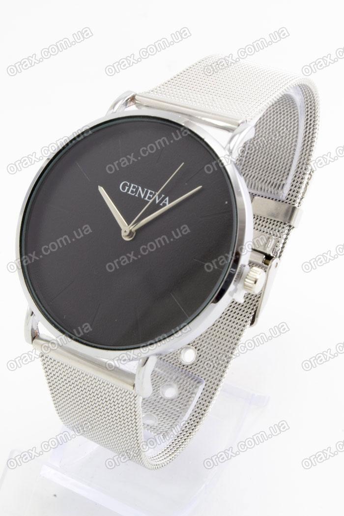 Женские наручные часы Geneva (код: 17553)