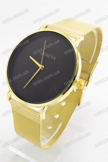 Женские наручные часы Geneva (код: 17555)