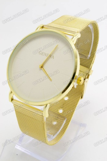 Женские наручные часы Geneva (код: 17556)
