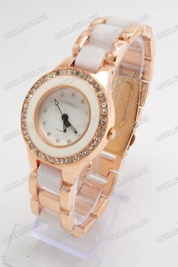 Женские наручные часы Ch-nel (код: 17579)