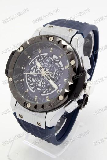 Мужские наручные часы Hublot (код: 17597)