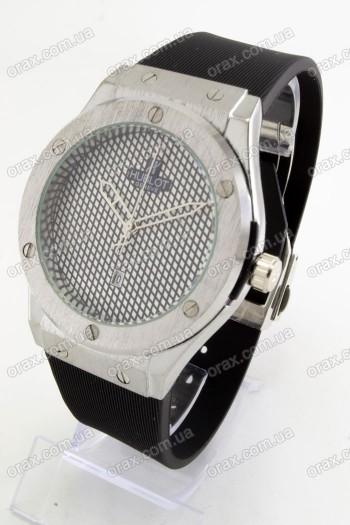 Мужские наручные часы Hublot (код: 17644)