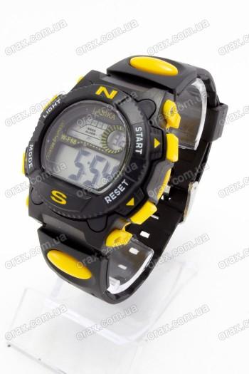 Спортивные наручные часы Lasika (код: 17685)