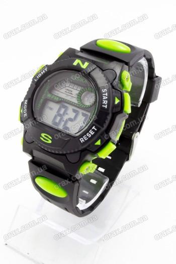 Спортивные наручные часы Lasika (код: 17686)