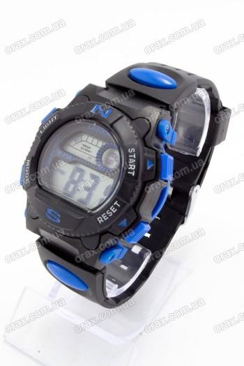 Спортивные наручные часы Lasika (код: 17687)
