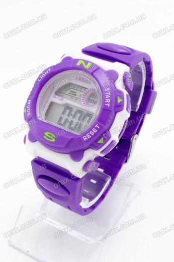 Спортивные наручные часы Lasika (код: 17689)