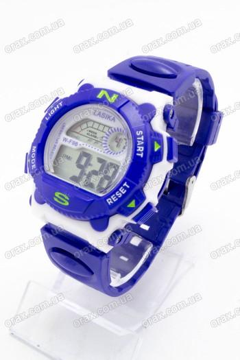 Спортивные наручные часы Lasika (код: 17690)