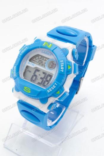 Спортивные наручные часы Lasika (код: 17691)