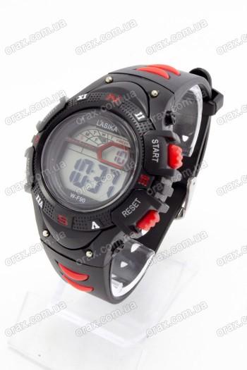 Спортивные наручные часы Lasika (код: 17692)