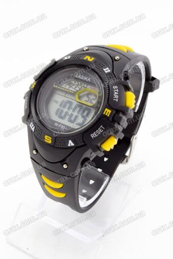 Спортивные наручные часы Lasika (код: 17693)