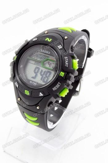Спортивные наручные часы Lasika (код: 17694)