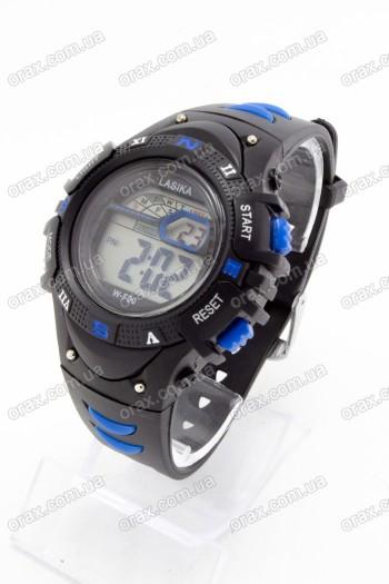 Спортивные наручные часы Lasika (код: 17695)