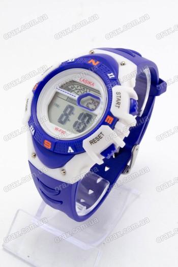 Спортивные наручные часы Lasika (код: 17696)