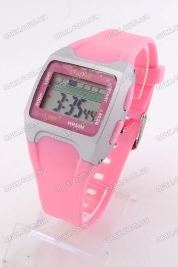 Спортивные наручные часы iTaiTek Sport (код: 17746)
