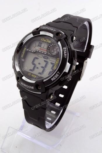 Спортивные наручные часы iTaiTek Sport (код: 17747)
